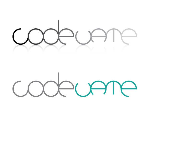 Bài tham dự cuộc thi #84 cho Design a Logo for a software company