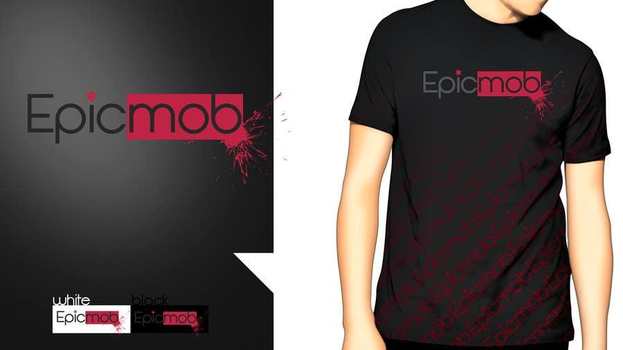 #53 for Design a LOGO for a clothing company by khauz