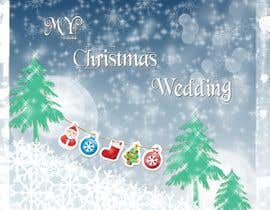 #18 cho Christmas Wedding Site Graphics bởi EngSaraMahmoud