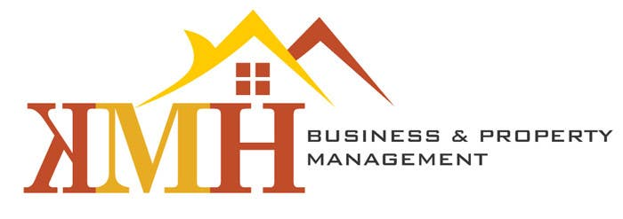 Bài tham dự cuộc thi #                                        19                                      cho                                         Simple Logo Design for Property Management Company
