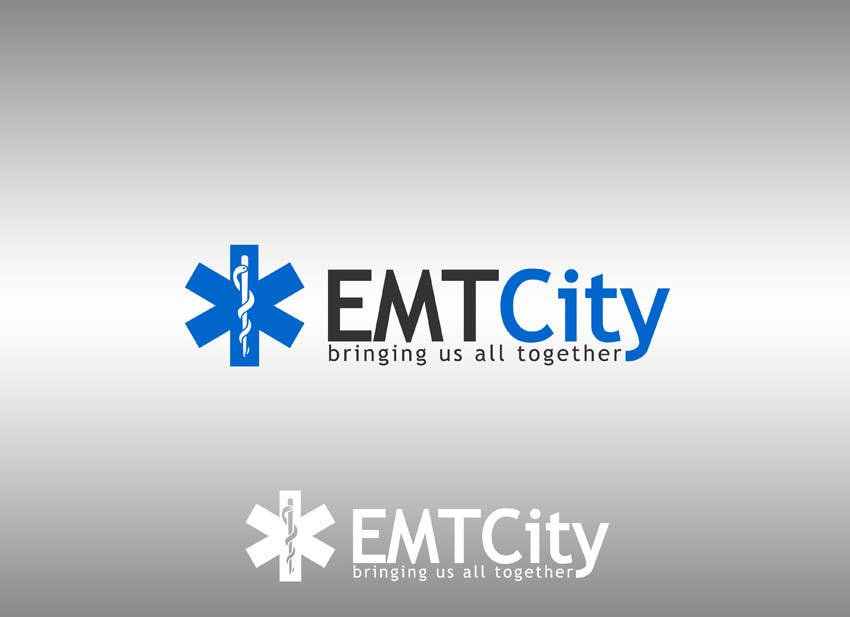 Bài tham dự cuộc thi #                                        14                                      cho                                         Graphic Design for EMT City