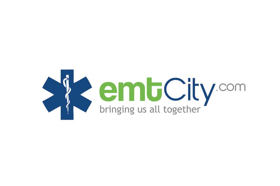 Contest Entry #                                        33                                      for                                         Graphic Design for EMT City