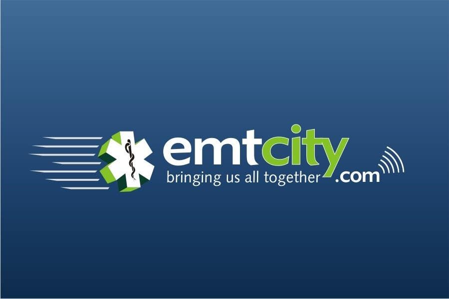 Bài tham dự cuộc thi #                                        25                                      cho                                         Graphic Design for EMT City