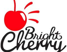 #97 for Design a Logo for Bright Cherry by renjandz