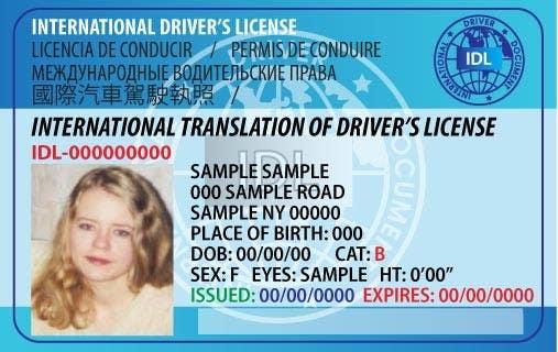 Bài tham dự cuộc thi #                                        29                                      cho                                         Develop a Corporate Identity for ID card