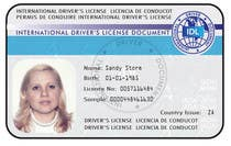Bài tham dự #36 về Graphic Design cho cuộc thi Develop a Corporate Identity for ID card