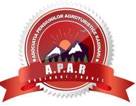 #48 for Design a Logo for tourism website by visiostudio1