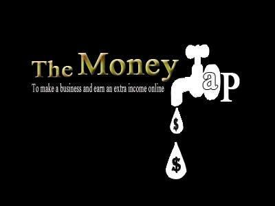 Penyertaan Peraduan #157 untuk Design a Logo for my online Blog: The Money Tap