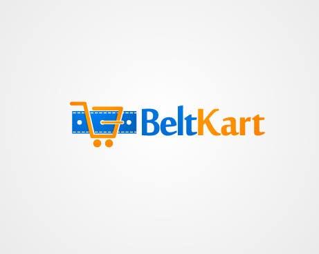 Inscrição nº 71 do Concurso para Website Logo Design