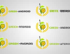 #62 cho Design a Logo for Android Community bởi prozillaz