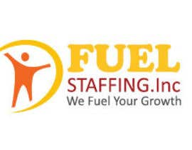 #36 for Design a Logo for a staffing company by hammadraja