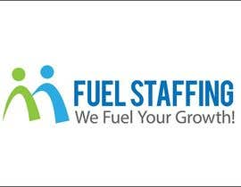 #7 for Design a Logo for a staffing company by iakabir
