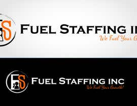 #34 for Design a Logo for a staffing company by marybelle