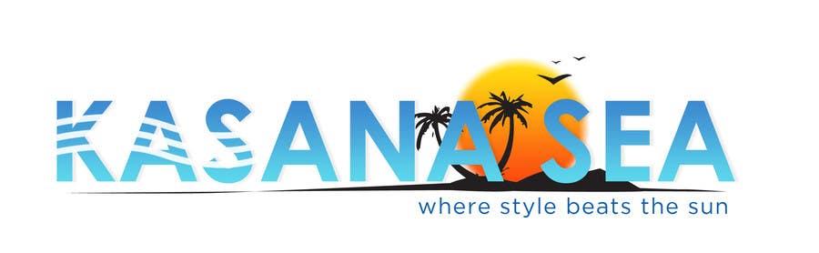 Penyertaan Peraduan #39 untuk Design a Logo for new eCommerce business