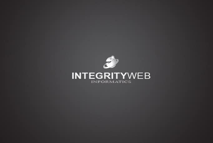 #2 for Design a Logo for My webdesign and development company by MegaGraphic