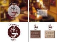 Graphic Design Konkurrenceindlæg #59 for Design a Logo for Coffee Company