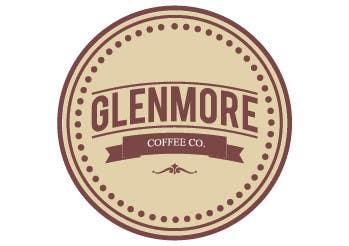 Konkurrenceindlæg #77 for Design a Logo for Coffee Company