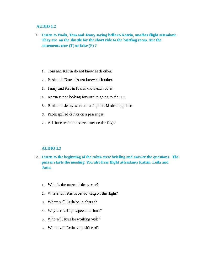 #28 dla Type Out Simple Ebook From Scanned PDF Provided. przez klary12
