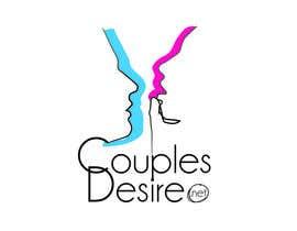 #29 untuk Adult Logo Design oleh gabrielagomez