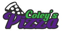 Graphic Design Contest Entry #32 for Design a Logo for Coley's Pizza