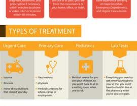 nº 9 pour Infographics image par iambedifferent