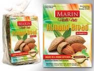 Bài tham dự #15 về Graphic Design cho cuộc thi Design food packaging label