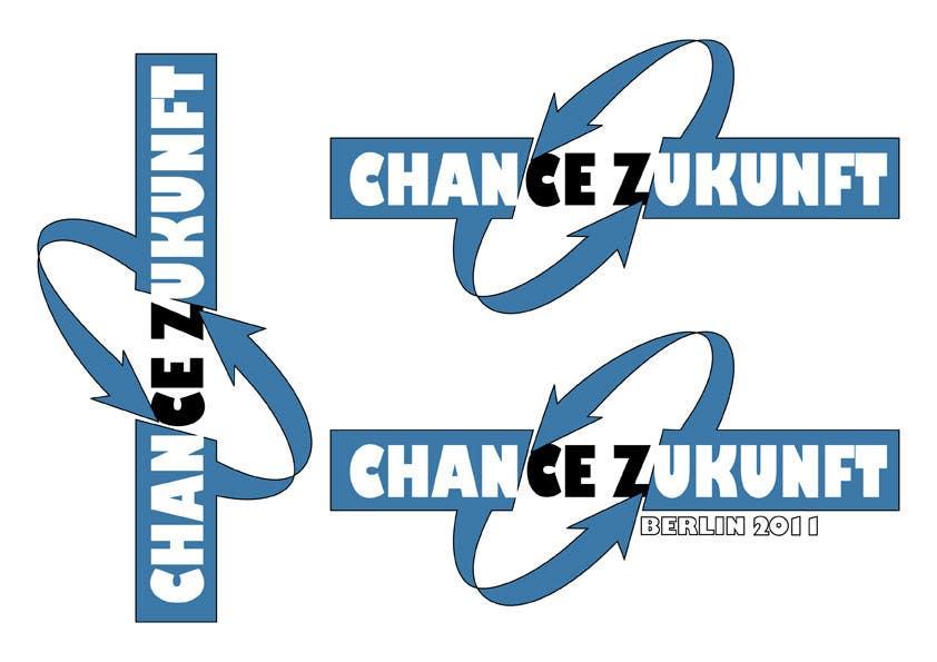 Konkurrenceindlæg #76 for Logo Design for Regionalica