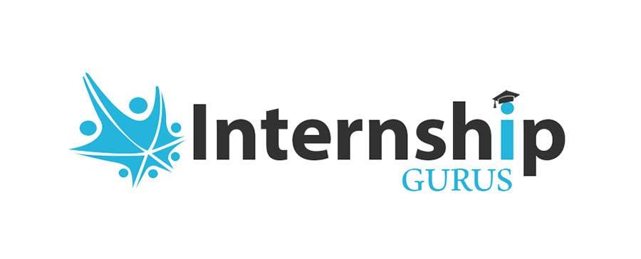 Inscrição nº 176 do Concurso para Design a Logo for InternshipGurus