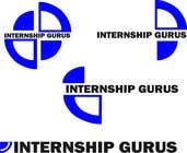 Graphic Design Inscrição do Concurso Nº138 para Design a Logo for InternshipGurus