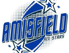 #2 untuk Design a Logo for Cheerleading Clothing oleh maisieeverett