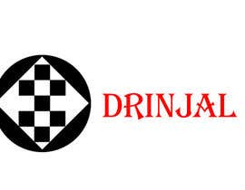 nº 24 pour Design a Logo for DRINJAL.com par gopal59
