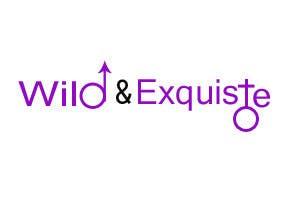 """Inscrição nº 32 do Concurso para Design a logo for online business """"Wild and Exquisite"""""""