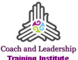 parulbidani tarafından Design a Logo for Coach and Leadership için no 44