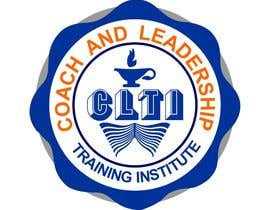 #47 cho Design a Logo for Coach and Leadership bởi johngmcanlas