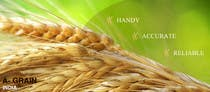 Contest Entry #21 for Design a Banner for home page for our website