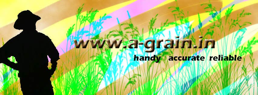 #65 for Design a Banner for home page for our website by pallaviekka