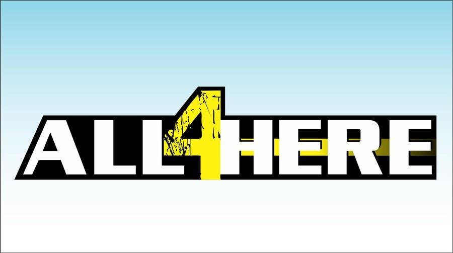 Inscrição nº 39 do Concurso para Design a logo