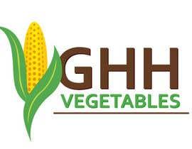 Nro 42 kilpailuun Logo Designing For a Farm käyttäjältä arifkamal