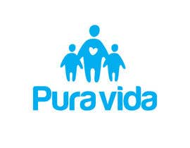 #28 para Design a Corporate Identity for Pura Vida por hemanthalaksiri
