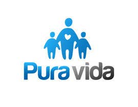 #29 para Design a Corporate Identity for Pura Vida por hemanthalaksiri