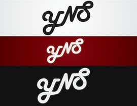 #56 cho Design a Logo for Y&S pronounced (Why-yan-ness) Which stands for YOUNG n SOPHISTICATED bởi KiVii