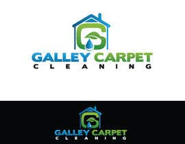 #95 for Galley carpet cleaning by alexandracol