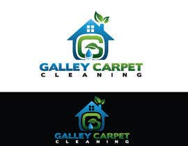 #99 para Galley carpet cleaning por alexandracol