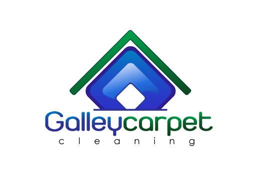 #72 for Galley carpet cleaning by allniarra