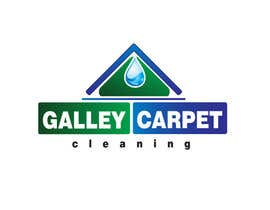 #83 cho Galley carpet cleaning bởi allniarra