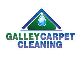 #87 cho Galley carpet cleaning bởi allniarra