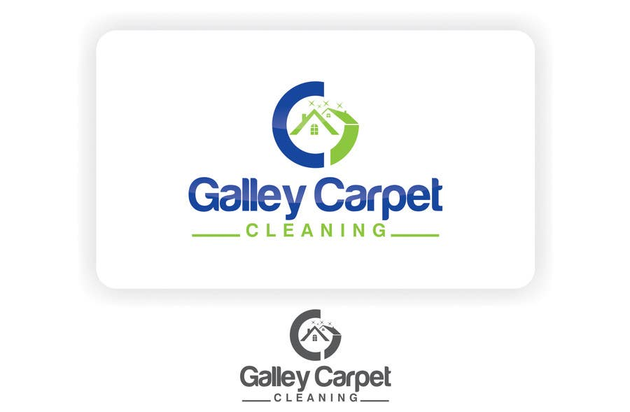 #58 for Galley carpet cleaning by ajdezignz