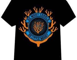 #180 , MULTIPLE WINNERS - Design a T-Shirt for Reef Aquarium Hobbyists 来自 BlajTeodorMarius