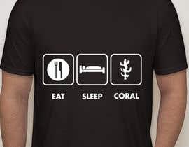 #223 , MULTIPLE WINNERS - Design a T-Shirt for Reef Aquarium Hobbyists 来自 KaimShaw