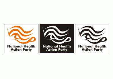 #33 for Design a Logo for a Political Party by fitrianto